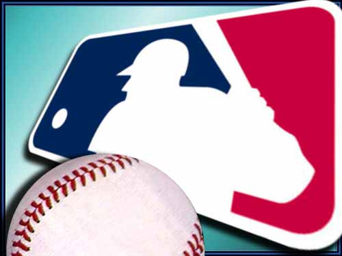 2015 Free MLB Baseball Picks - Washington Nationals @ Boston Red Sox Odds & Predictions 4/14/15