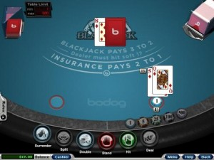 Blackjack-Game-Rules-and-Strategy