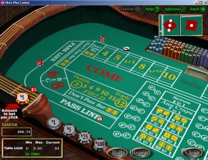 Craps-Game-Rules-and-Strategy