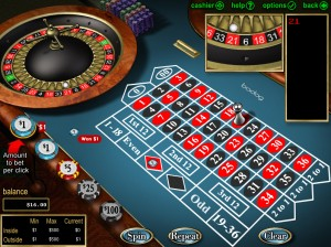 Roulette-Game-Rules-and-Strategy