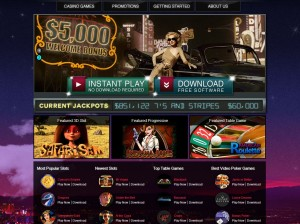 online casino games with no deposit bonus champions football