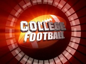 2014-NCAA-College-Football-Picks-Odds-Free-Picks-and-Predictions