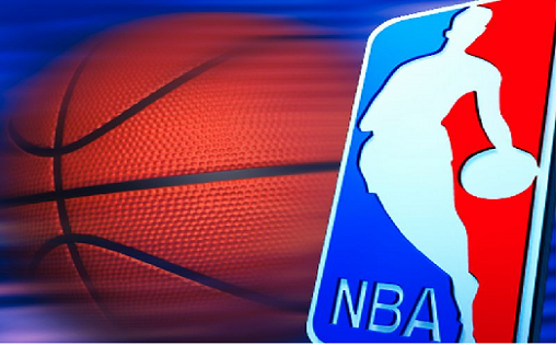 2015 Free NBA Picks & NBA Predictions - Free Expert NBA Play of the Day