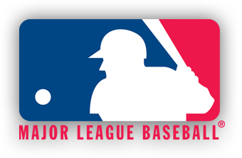 Free MLB Baseball Betting Picks - San Francisco Giants @ San Diego Padres Odds & Picks 4/11/15