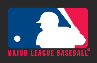 Free MLB Baseball Picks - Tampa Bay Rays @ Toronto Blue Jays Odds & Predictions 4/15/15