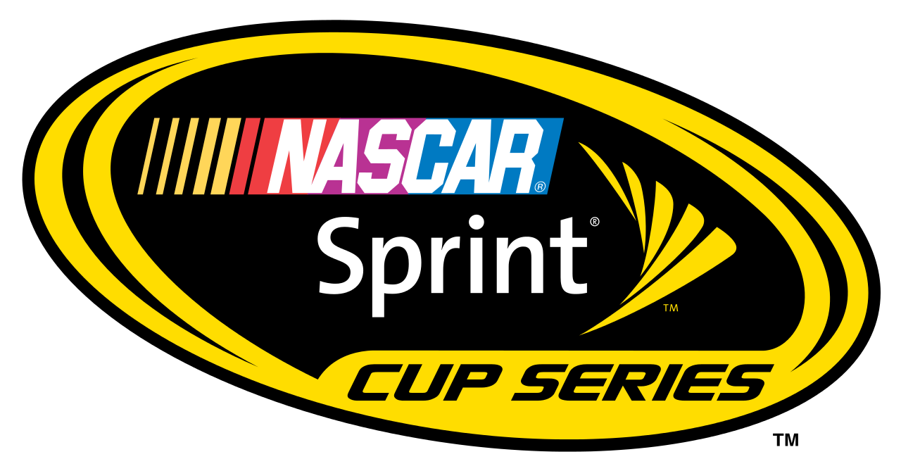 2015 Sprint Cup Series Picks & Predictions: Top 10 Drivers in Power Rankings thru Week 7