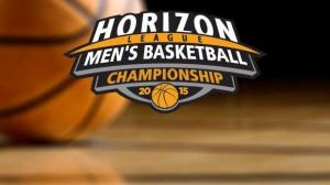 horizon sportsbook 1vice sportsbook review