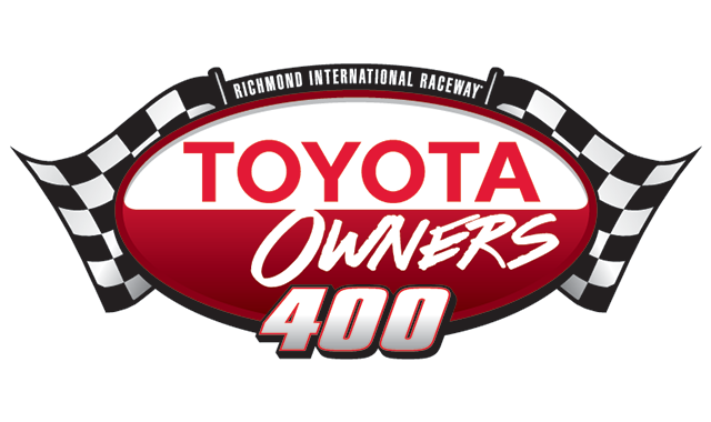 2015 Toyota Owners 400 Odds, Predictions & Expert Picks: Top Sleepers at Richmond International Raceway