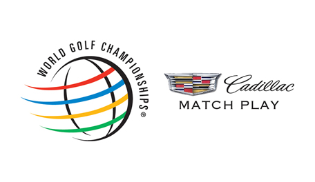 2015 WGC-Cadillac Match Play Championship Odds, Predictions & Free Picks - A Look at the Favorites