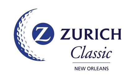 2015 Zurich Classic Odds, Predictions & Free Picks: Dustin Johnson the 8/1 Favorite to Win