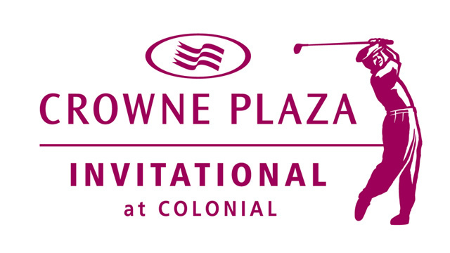 2015 Crowne Plaza Invitational Odds, Predictions & Free Picks - Favorites and Sleepers at Colonial