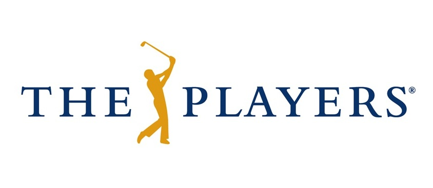 2015 The Players Championship Odds, Predictions & Free Picks - Favorites and Sleepers at TPC Sawgrass