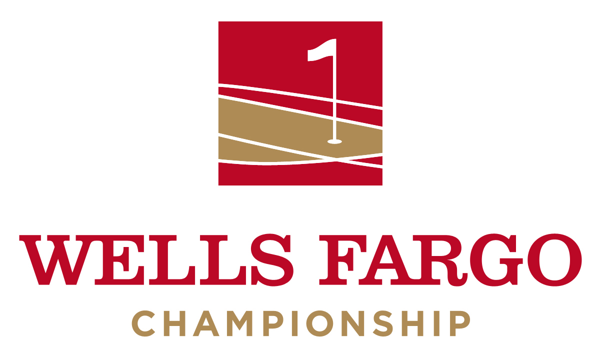 2015 Wells Fargo Championship Odds, Predictions & Free Picks - Favorites and Sleepers at Quail Hollow