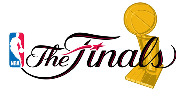 2015 NBA Finals Odds and Predictions - Golden State Warriors vs Cleveland Cavaliers NBA Finals Picks
