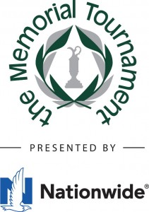 2015 The Memorial Tournament Odds, Predictions & Free Picks - Favorites and Sleepers to Bet On
