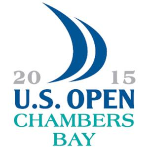 2015 U.S. Open Odds, Free Picks & Predictions - Favorites & Sleepers to Win 115th U.S. Open
