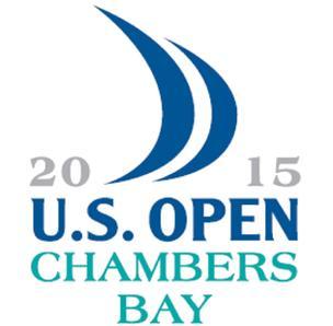 2015 U.S. Open Odds, Free Picks & Predictions - Favorites & Sleepers to Win 115th U.S. Open